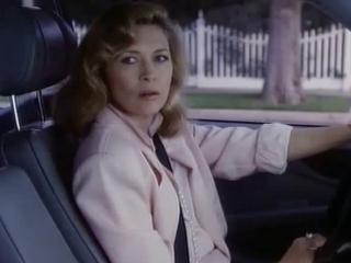 Beverly Hills Madam: Rendevous