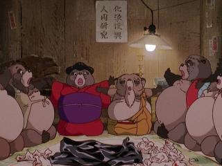 The Tale Of The Princess Kaguya: Beyond Traditional Animation