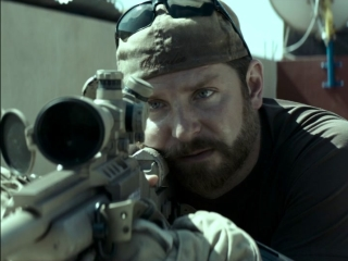 American Sniper (Spanish Trailer 2) Trailer (2014) - Video