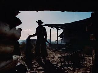 The Searchers: John Wayne Epic Collection