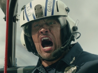 San Andreas (Trailer 2)