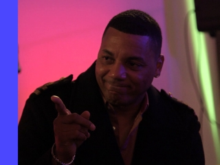 Love And Hip Hop: All Heart