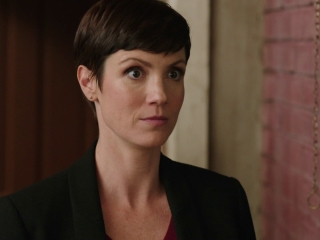 Ncis: New Orleans: More Now