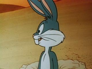 bugs bunnys 3rd movie 1001 rabbit tales trailer