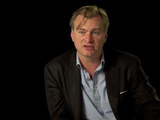 Interstellar: Chris Nolan On The Film