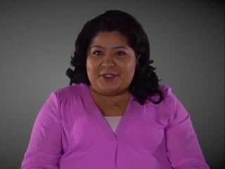 Paul Blart Mall Cop 2: Raini Rodriguez On Her Character