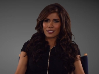 Paul Blart Mall Cop 2: Daniella Alonso On Her Character Meeting Paul Blart