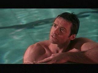 Scoop Scene: The Swiming Pool