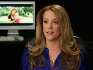 Hot Pursuit: Anne Fletcher On Reese Witherspoon's Comedic Abilities