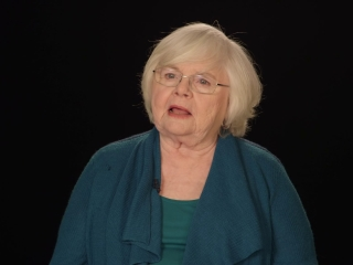 I'll See You In My Dreams: June Squibb On The Film's Interesting Take On The Lives Of Older People