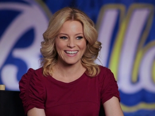 Pitch Perfect 2: Elizabeth Banks On Her Love Of The Pitch Perfect Franchise