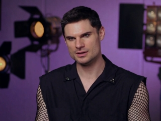 Pitch Perfect 2: Flula Borg On Being A Part Of The Pitch Perfect Franchise
