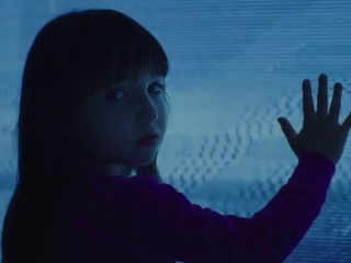 Poltergeist: They're Coming (UK)