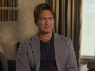 Far From The Madding Crowd: Thomas Vinterberg (Featurette)