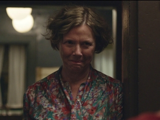 20th Century Women (Trailer 1)