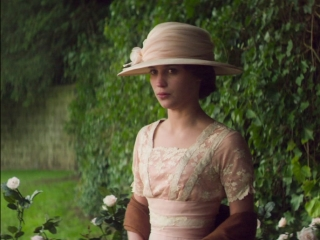 Testament Of Youth: No More Fear (US)
