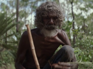 Charlie's Country (US)