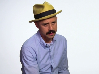 Ted 2: Giovanni Ribisi On Donny's Relationship With Ted