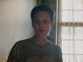 Testament Of Youth: I'm Not Getting Married (US)
