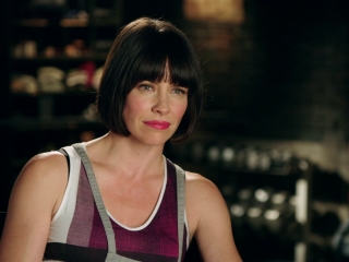 Ant-Man: Evangeline Lilly On The Film Being Relatable
