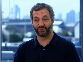 Trainwreck: Judd Apatow On Deciding To Direct The Movie