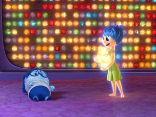 inside out 2015 reviews metacritic