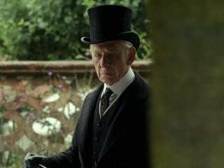 Mr. Holmes: Icon (US Featurette)