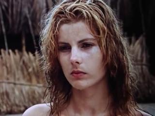 Amazonia: The Catherine Miles Story Trailer (1985) - Video ...