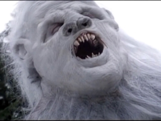 Yeti Curse Of The Snow Demon Trailer 2008 Video Detective