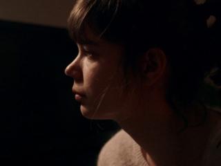 Victoria (Us Trailer 1)