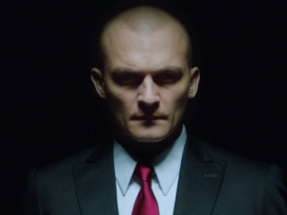 Hitman: Agent 47 (Global Trailer)