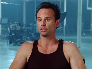 American Ultra: Walton Goggins On His Character