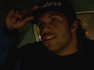 Straight Outta Compton: Rise Of NWA (Featurette)