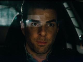 Hitman: Agent 47: Sniper