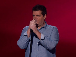 Last Comic Standing: Not Everyone Clapped