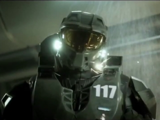 Halo 4 Forward Unto Dawn Cast And Characters Tv Guide