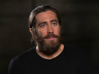 Everest: Jake Gyllenhaal On Scott Fischer's And Rob Hall's Styles Of Climbing