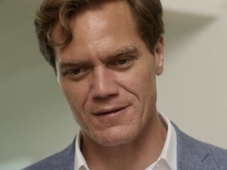99 Homes: Not Gonna Drown