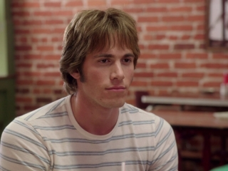 Everybody Wants Some (Trailer 1)