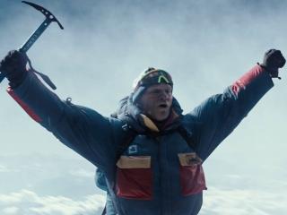 Everest Climbing Everest Featurette UK