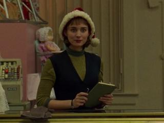 Carol US Trailer 1