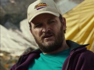 Everest: Meet The Guides (Featurette)