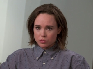 Freeheld: Ellen Page On The Story