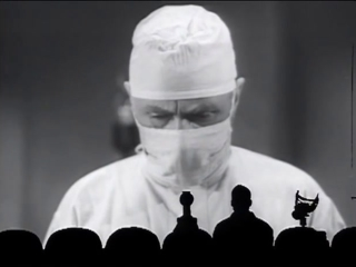 Mystery Science Theater 3000: Stealing His Nipple