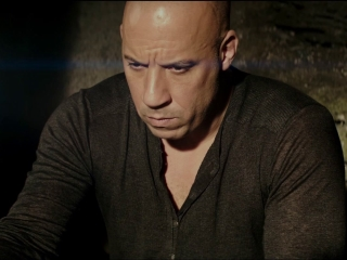 The Last Witch Hunter (UK Trailer 3)