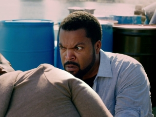 Ride Along 2: Ridiculous (TV Spot)