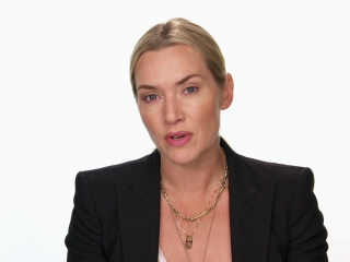 Steve Jobs: Kate Winslet On What Excited Her About The Film