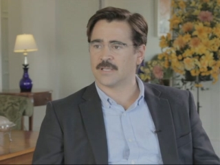 The Lobster: The Story Featurette