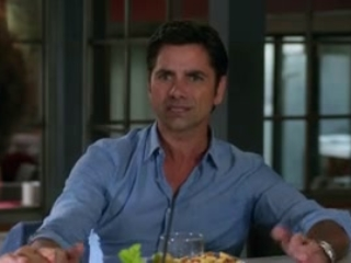 Grandfathered: It's Really Not That Crazy