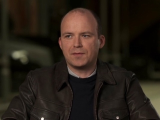 Spectre: Rory Kinnear On His Character's Role In The Film